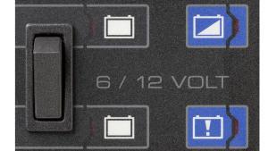 best-rv-battery-switch