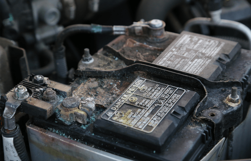 lithium-rv-battery