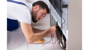 refrigerator-troubleshooting