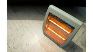 best-12v-heater-campervan