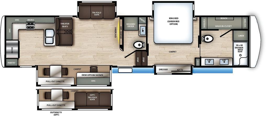 riverstone-39RKFB-floorplan