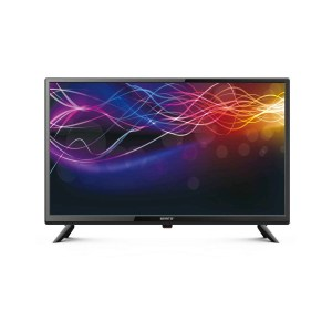 """TELEVISOR 21.5"""" LED"""