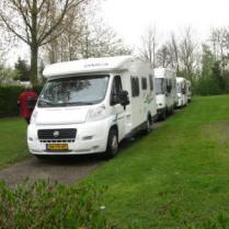 campertreffen 2009 018
