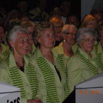 campertreffen 2009 (374)