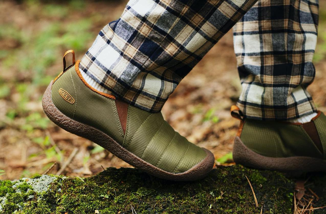 KEEN_FW20_Lifestyle_HOWSER