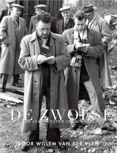 E-book ZwolseCourant