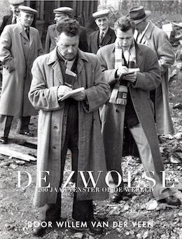E-book ZwolseCourant