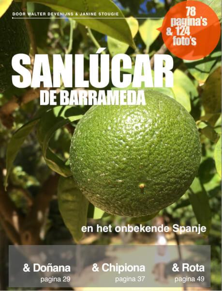 Sanlucar_nr3_vp