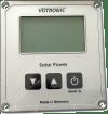 Votronic Solarompuer S Display Fernanzeige für DuoDig 165 - 430 MPPT Solaranlge LAderegler