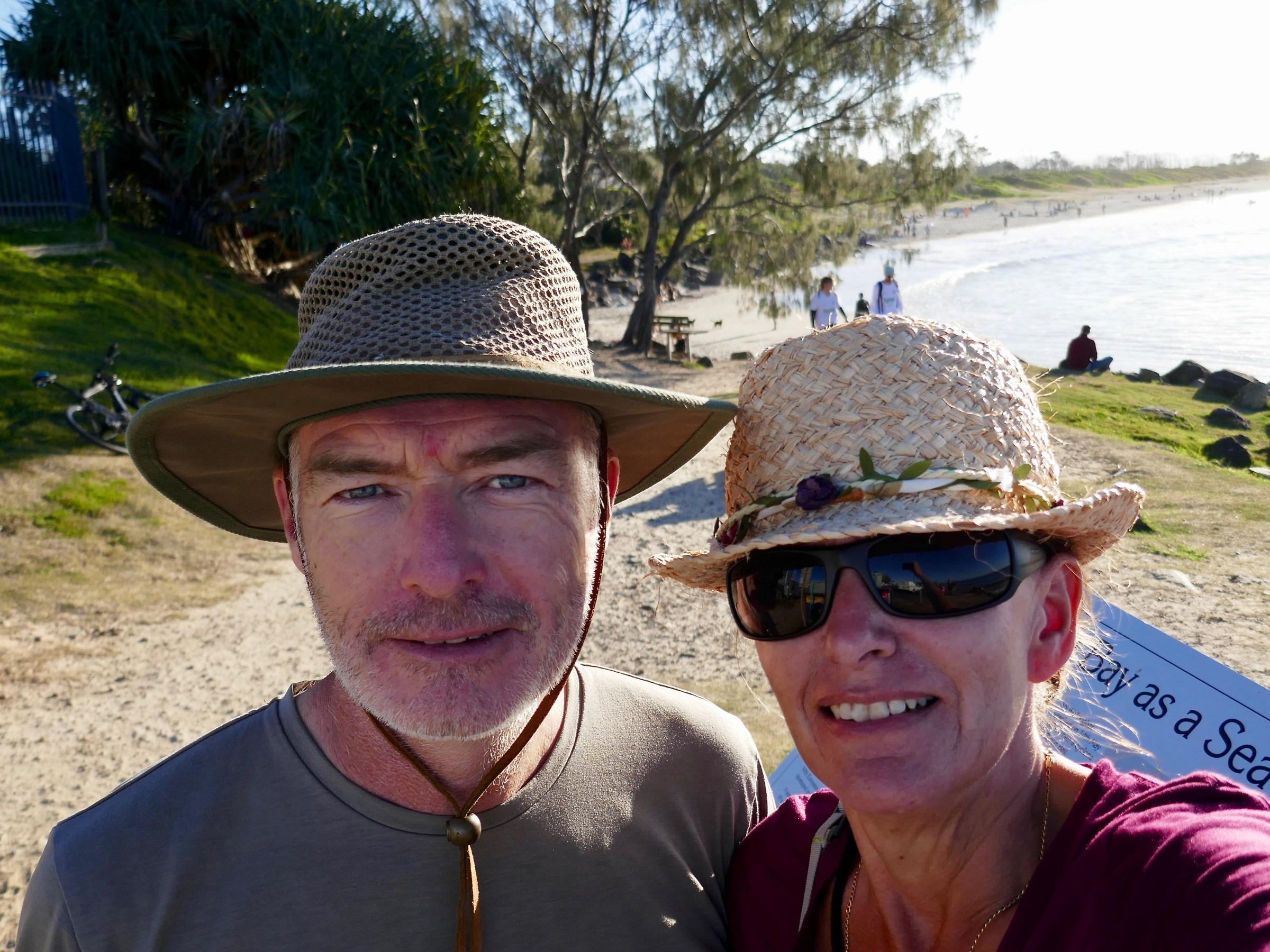Byron Bay Australia