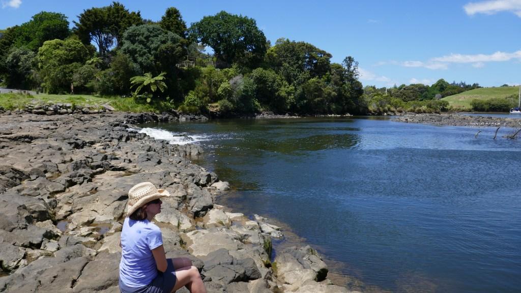 Vanlife New Zealand