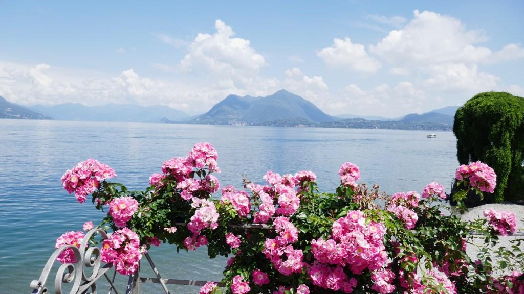 Italys magical Lake Maggiore