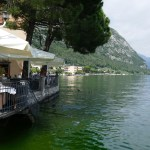 Lake Iseo Italian Lakes