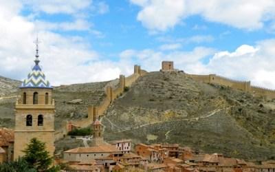 Los Pueblos más bonitos de España, una App para no perdernos ninguno
