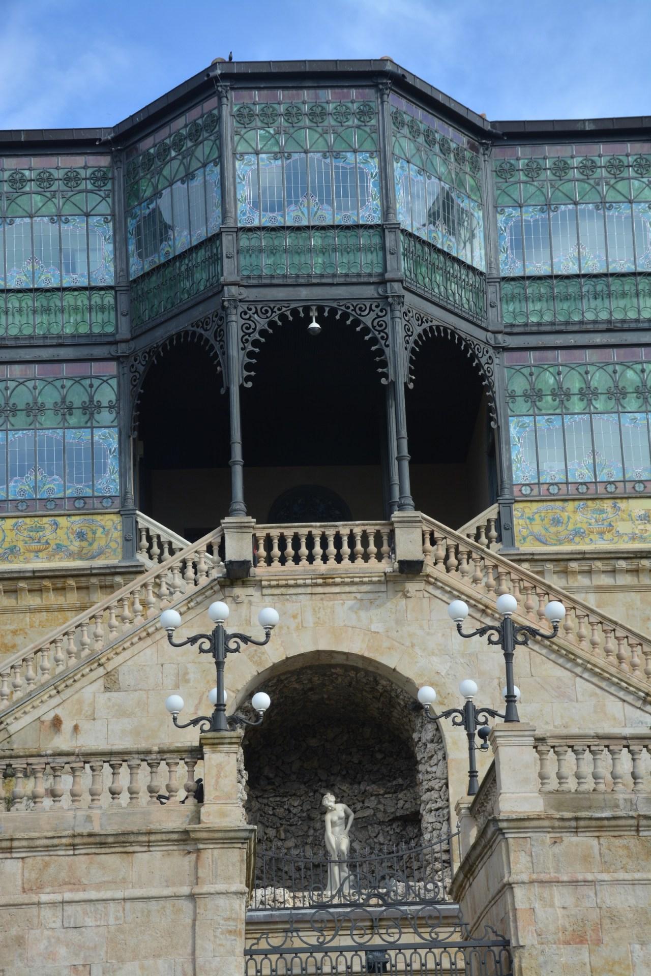 art-deco-and-art-nouveau-museum-salamanca