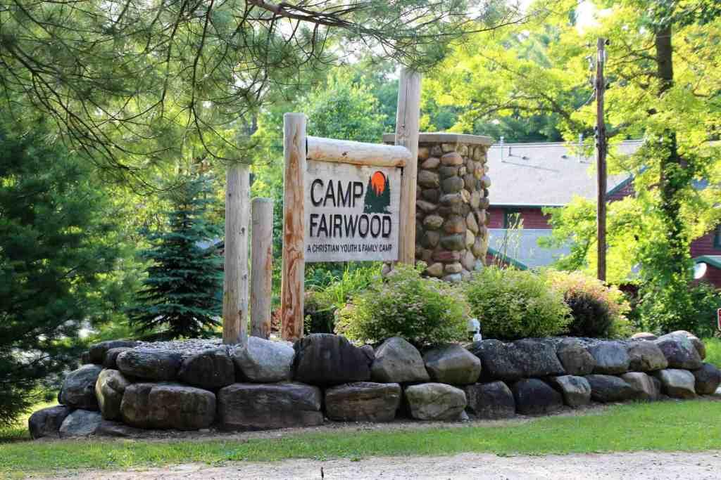 camp fairwood Register – Camp Fairwood
