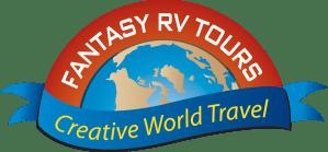 Fantasy RV Tours to Alaska, Mexico, Canada, USA