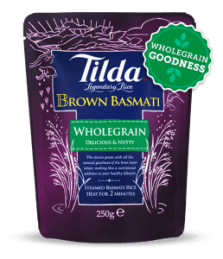 Tilda-Brown-Basmati-rice
