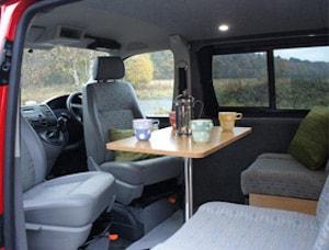 rolling-homes-campervan