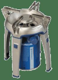 calor-bivouac-camping-stove