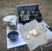 outsell-gourmet-camp-stove