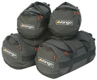 Vango Cargo bags