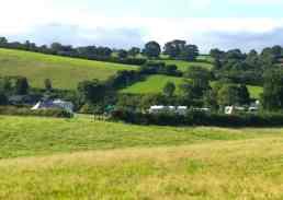 Beara Farm
