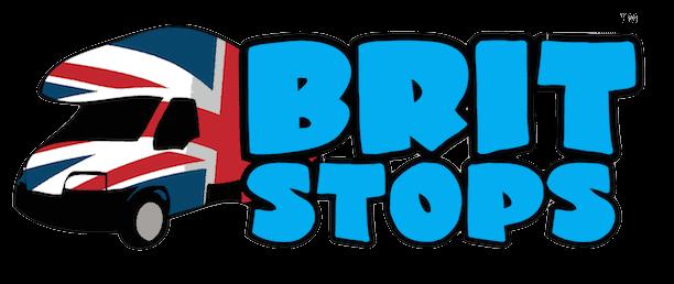 Brit Stops