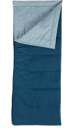 Coleman Hampton sleeping bag