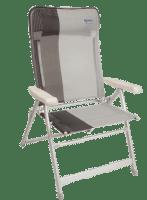 Kampa Luxury chair