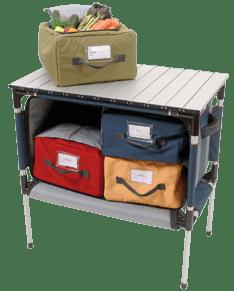 kampa-quartermaster-camp-kitchen