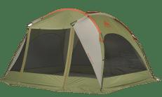 Kelty bugblocker tent