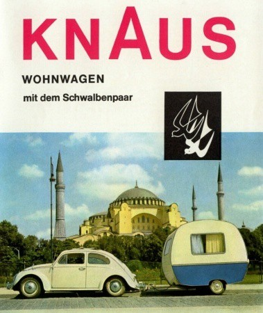 Knaus_frontpage_1963_1