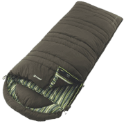 Outwell 4 season sleeping bag