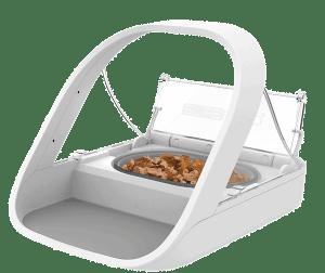 Sureflap feeder 2