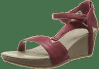 Teva wedge sandals