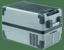 Waeco CFX35 compressor fridge