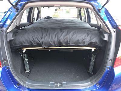 car camp 1