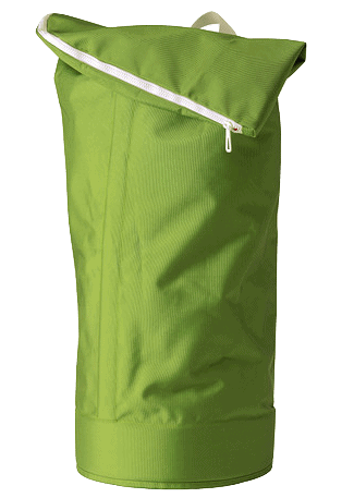 Ikea Humlare bag