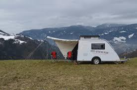 Kip Shelter
