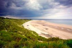 Camping in Northumberland | Campfire Magazine