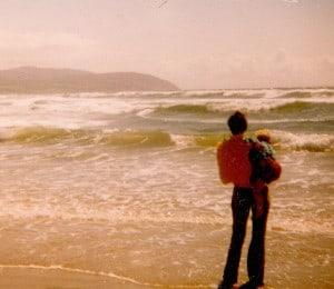 Scotland in 1971