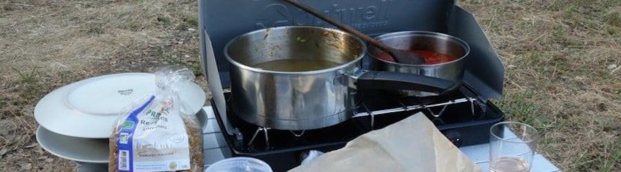 cooking-camping-kit
