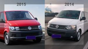 transporter-2015-t6-news1a