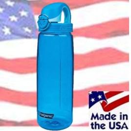 Hawk- Bulk Custom Printed 24oz. Tritan™ OTF Nalgene™ Bottle