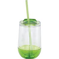 tortoise-lime2