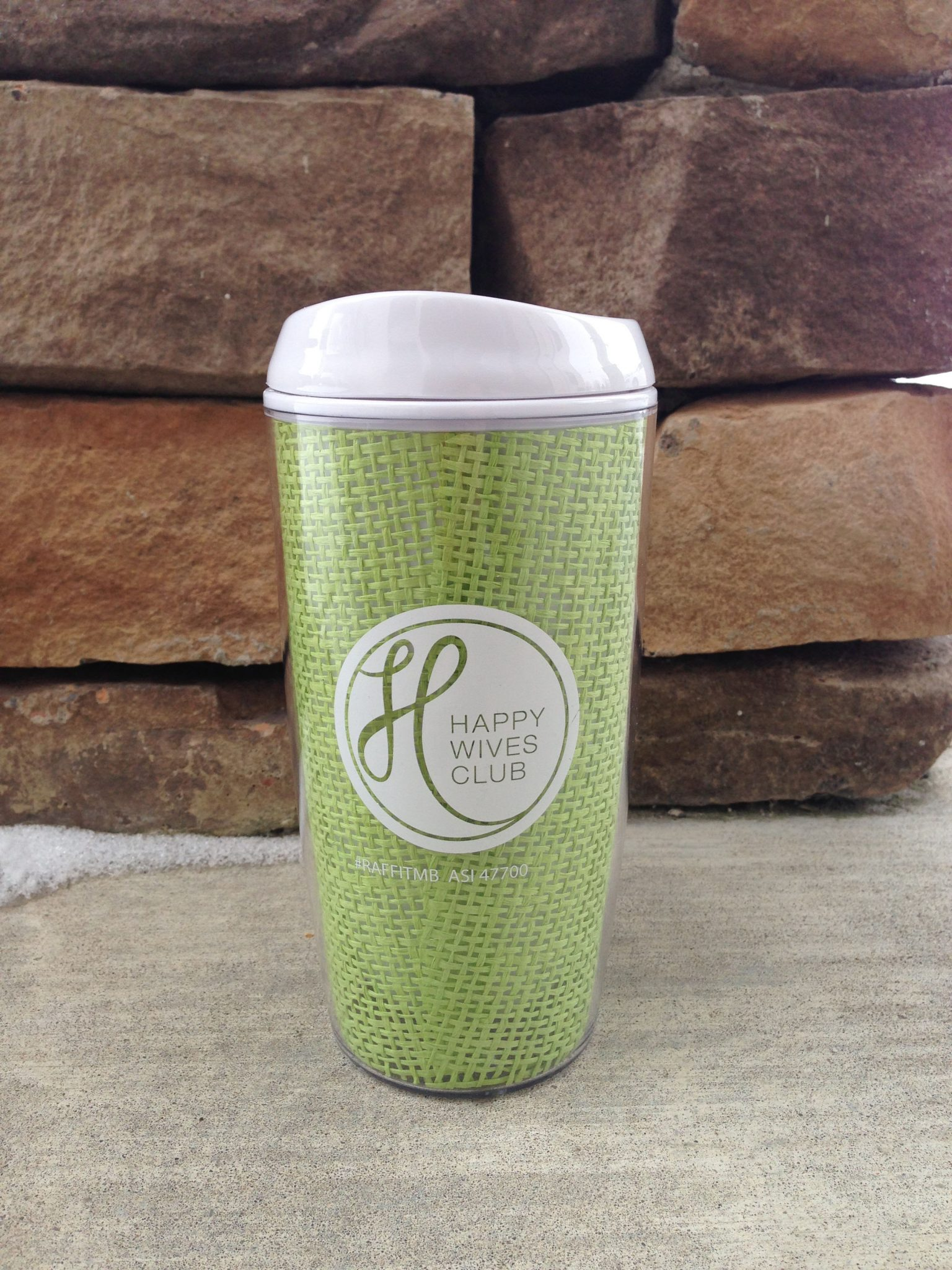 Unique Shaped Coffee Mugs Burro Bulk Custom 16oz Raffia Tumbler Travel Tumbler