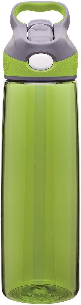 lime-4