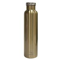 Wine Growler- Bulk Custom Engraved 25oz Double-Wall Vacuum Insulated Wine Growler
