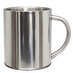 bunk mug